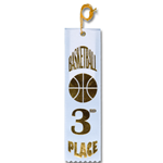 EVC-Basketball - 3rd Place