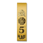 EVL-Basketball - 5th Place