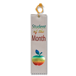 RMC - Stock Student of the Month