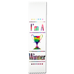RML - Stock I'am Winner Award