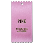 Pink Ribbon Swatch